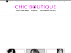 ChicBoutiqueNY reviews