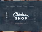 Chickenshop reviews