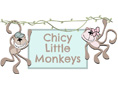 Chicy Little Monkeys reviews