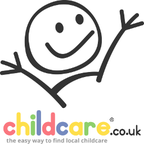 Childcare.co.uk reviews