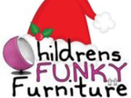 Childrens Funky Furniture reviews