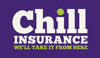 Chill Insurance reviews