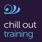 Chill Out Training Academy reviews
