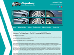 CHIPSAWAY CAR CARE CENTRE reviews