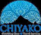 Chiyako Travel reviews