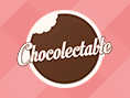 Chocolectable reviews