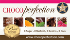 ChocoPerfection reviews