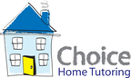 Choice Home Tutoring reviews
