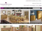 Chorleyburdettfurniture reviews