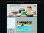 Chow Bella Pet Bowls reviews