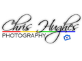 Chris Hughes Photography reviews