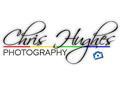 Chris Hughes Photography reviews