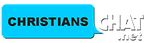 Christians Chat Network reviews