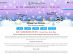 Christmas Trees Manchester reviews