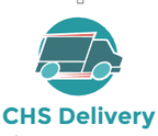 CHS Delivery reviews