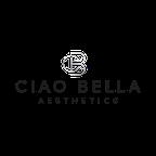 Ciao Bella Aesthetics reviews