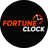 Fortune Clock reviews