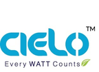 Cielo WiGle Inc. reviews