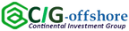 Cig Offshore reviews
