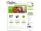 CigeLine reviews