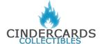 Cinder Cards reviews