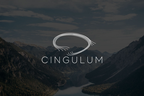 Cingulum reviews