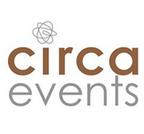 Circa Events reviews