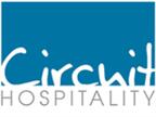 Circuit Hospitality Ltd reviews
