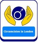 Circumcision in London reviews
