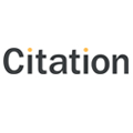 Citation Ltd reviews