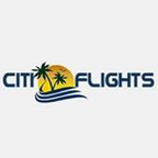 CitiFlights.Co.Uk reviews