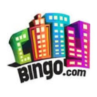 City Bingo reviews