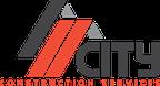 City Construction Services Ltd reviews