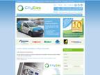 City Gas  reviews