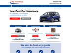 City Insurance Group reviews