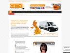 City Quick Logistics Ltd reviews