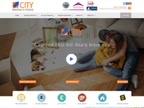 City Removals reviews