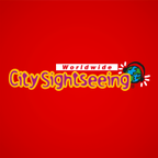 City Sightseeing reviews