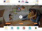 City & Town Estates reviews
