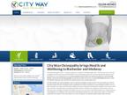 City Way health Clinic reviews