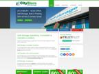 CityStore Self Storage reviews
