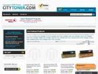 Citytone.com reviews