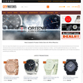 Citywatches reviews