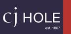 CJ Hole Hucclecote reviews