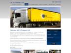 Ck Transport reviews