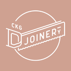 CKG Joinery reviews