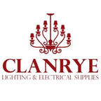 Clanrye Lighting & Electrical Supplies, Newry, Northern Ireland reviews