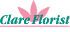 Clare Florist reviews
