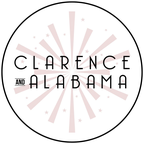 Clarence and Alabama reviews