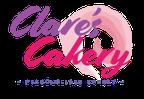 Clares Cakery reviews